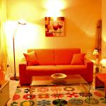 The Flowers Apartments 2,  Desenzano del Garda