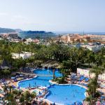 Hotel Best Tenerife,  Playa de las Americas