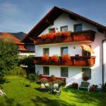 Hotel Pictures: Ferienwohnungen Schmid, Lam