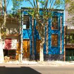 Cucha Tanguera, Buenos Aires
