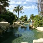 Copthorne Hotel & Resort Bay Of Islands, Paihia