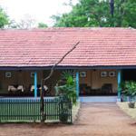 Heritage Habarana Resort,  Habarana