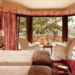 Hotel Pictures: Hotel Nabia, Candeleda