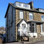 Hotel Pictures: Invergarry Guest House, Windermere