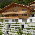 """Chalet """"Rotstöcki"""",  Grindelwald"""