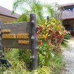 Khaolak Summer House Resort,  Khao Lak