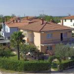 Apartments & Rooms Barbara, Umag