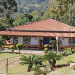 Hotel Estancia Maria Flor