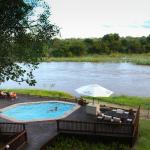 Sabie River Bush Lodge, Hazyview