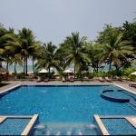 Khaolak Paradise Resort, Khao Lak