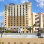 Ramada Plaza Resort & Suites International Drive Orlando, Orlando