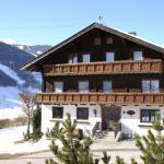 Hotellbilder: Klausnerhof, Schladming