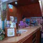 Circon Businessman's Inn, Puerto Princesa
