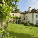 Hotel Pictures: Domaine de la Piale, Fons
