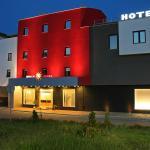 Φωτογραφίες: Hotel Finix, Σαντάνσκι