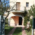 Le Residenze di San Teodoro,  San Teodoro