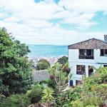 Hotel Pictures: Marine Lodge, Penzance