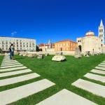 Apartments Maruna,  Zadar