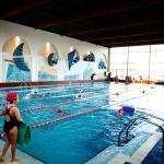 Hotel Pictures: Hotel Torresport, Torrelavega