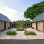 Willow Barns, Petworth