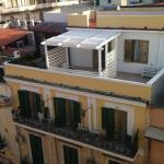 Bed & Breakfast H_24,  Reggio di Calabria