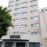 Fotos do Hotel: Condado Hotel Casino Goya, Goya