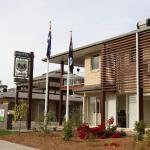 Hotelbilder: Emerald Inn, Emerald