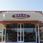 Relax Inn & Suites El Cajon,  El Cajon