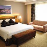 Hotel Elizabeth Cebu, Cebu City