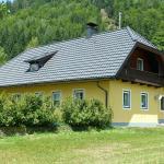 酒店图片: Ferienhaus Strasswirt, Jenig