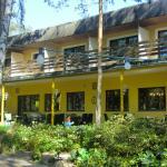 Hotel Pictures: Hotel Hubertus, Brome