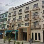 Hotel Lorita, Tuguegarao City