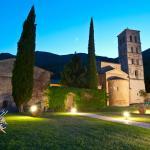 Abbazia San Pietro In Valle, Ferentillo