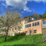 Hotel Pictures: Seminar- und Gruppenhaus Bayern, Regen