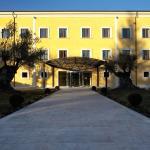 La Dimora del Baco Hotel,  L'Aquila
