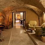 Al Palazzo Del Mare, Albenga