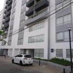 Villaflores Apartamentos - Miraflores, Lima