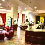 Hotel Mediterraneo,  Cefalù