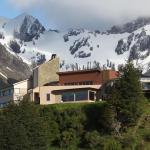 Hotellikuvia: Hotel Las Lengas, Ushuaia