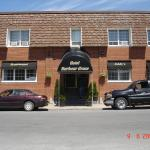 Hotel Pictures: Hotel Harbour Grace, Harbour Grace