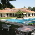 B&B Villa Maria, Montesilvano