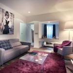 Hotel Pictures: Petit Hôtel Confidentiel, Chambéry