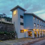 Hotel Pictures: Pousada Il Villaggio, Santo Antônio do Pinhal