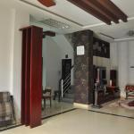 Hien Mai Hotel, Nha Trang