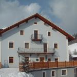 Haus Bliem, Flachau