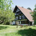Hotel Pictures: Gästehaus Obsthof, Gottenheim