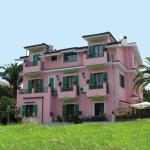 L'Elisea Maison De Charme, Castellabate