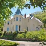 Hotel Pictures: Wildercombe House, Ilfracombe