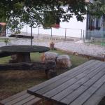 Agriturismo Al Selvadigo, Basovizza
