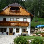 Hotel Pictures: Binderhof, Weisspriach
